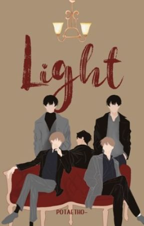 Youth » Kim Family [ On Going ] by potaetho-