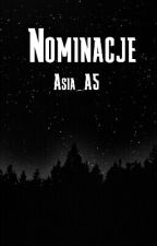 Nominacje  by Asia_A5