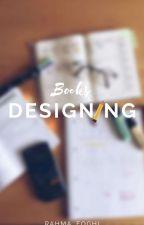 Book Covers || ĆŁØŞ€Đ  by JEON_RAHMA