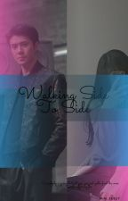 WALKING SIDE TO SIDE (SEHUN and the READER) by Min_jee27