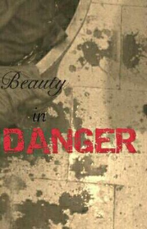 Beauty In DANGER [BTS] - Chapter 1: Goodbye Philippines