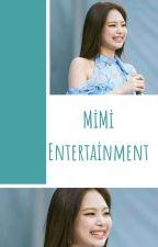 MiMi Entertainment by mimi_entertainment
