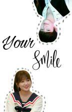hate be love ~ Han Jisung✔ by winkboyucul_