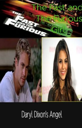 The Fast and The Furious Girl - Brian Wants To Race - Wattpad