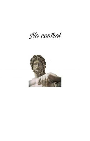 NO CONTROL● larry&ziallam by xoDirectionersx