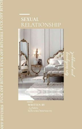 sexual relationship* [k.th + j.jk] by -LeMin-
