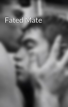 Fated Mate by Vampura