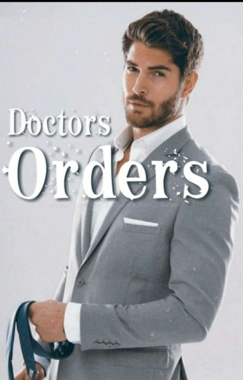 Doctors Orders (Manxman)