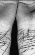 Fraces y imagenes suicidas by Yukki_Blink