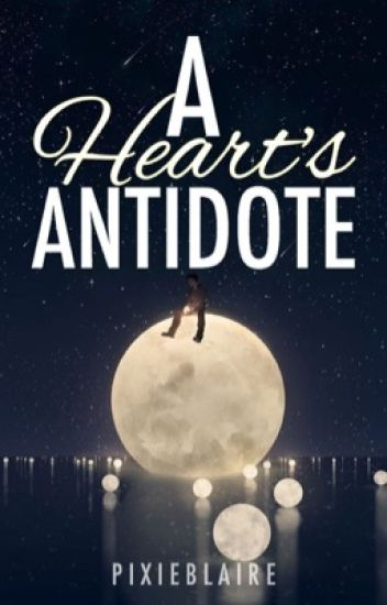 A Heart's Antidote