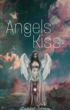 Angels Kiss by madeliefschram