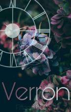Verron by Fifteen_Butterfly