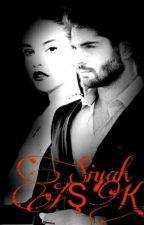 Siyah AŞK by aylin0156