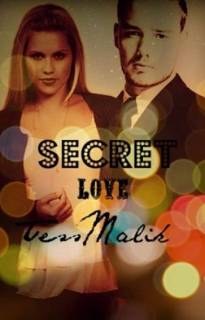 Secret Love (CZ Fan Fiction!) by ff1-direction