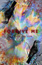 Forgive me (Dio Brando x reader) by GalaxyOrchid1