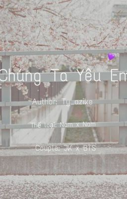 Đọc truyện [H]  BTS x You