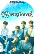 | Moonstruck | BTS x Reader by lushipurr