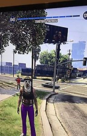Free GTA 5 Modded Accounts Hack Cheats For PS4 , PS3, Xbox