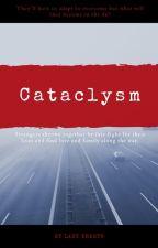 Cataclysm (poly) by ladydragyn