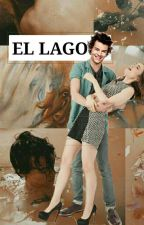 EL LAGO | Harry Styles by itssanis