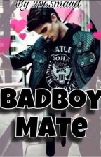 Badboy mate by 2005maud