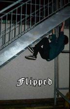 Flipped- F.W by lovely_lieberher