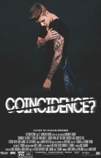 COINCIDENCE? by bialy_kozaczek