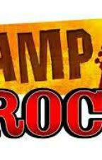 Curiosidades sobre Camp Rock  by joyceelenafrozen