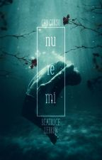 Concurso nuremi by BeatriceLebrun