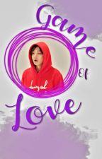 Game Of Love - vk by hxLover