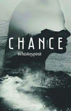 CHANCE by baebaebubu