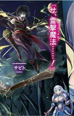 Đọc truyện 1000 nin no Homunkurusu no Shoujo tachi ni Kakomarete Isekai Kenkoku