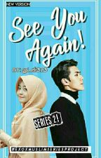 See You Again by leli313