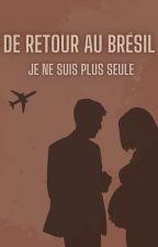 favelas gang T2(terminer) by claudie_didi