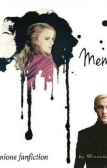Memory- A Dramione fan fiction