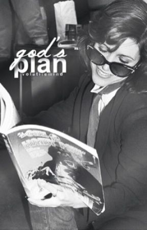 god's plan ◦ plot shop by volatilemind