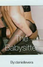 The Babysitter by daniellevera