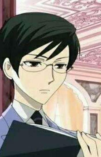 Anime Guys In Glasses December Avenue Wattpad