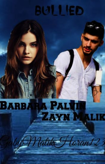Bullied (Zayn Malik y tu) TERMINADA