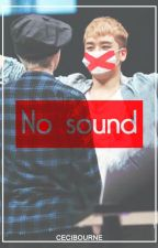 No Sound 【NYONGTORY】 by cecibourne1