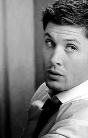 Dean Winchester X Reader by ainsley290
