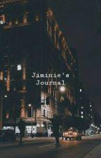 | Jiminie's Journal | by JiminieSwegey