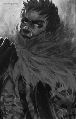 Part of me (Sir Crocodile x male! reader) - Zeyanticat - Wattpad