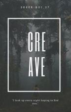 Creave by sk8er-boi_27