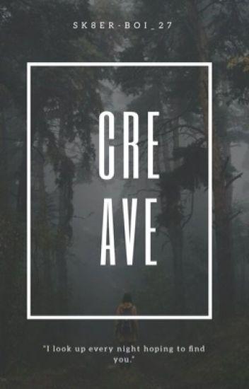 Creave