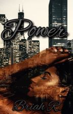 Power (Streets 2) by trapgoddess_