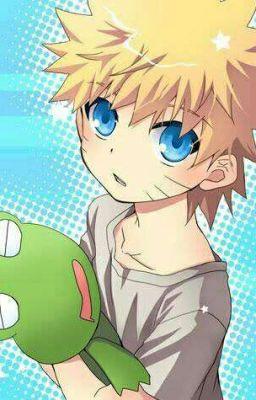 Đọc truyện [Hunter+Naruto] Uzumaki xuyên vào thế giới Hunter(dammei)