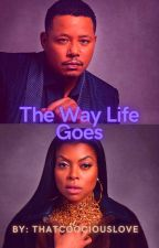 The Way Life Goes by ThatCooCiousLove
