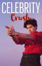 Celebrity Crush- Cole Sprouse x Reader  by giagicas