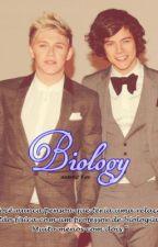 Biology by nalu106